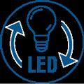 haustechnik-inar_logo-beleuchtung