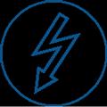 haustechnik-inar_logo-elektrogeraete