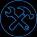 haustechnik-inar_logo-reparaturen