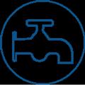 haustechnik-inar_logo-wasser